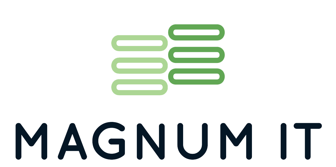 managed services, Managed Services, Magnum IT, Magnum IT